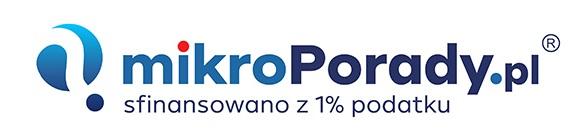 Pomoc w zarządzaniu mikroprzedsiębiorstwem