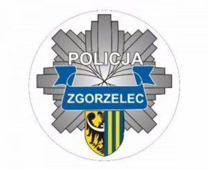 DZIELNICOWY - Twój policjant pierwszego kontaktu Obraz