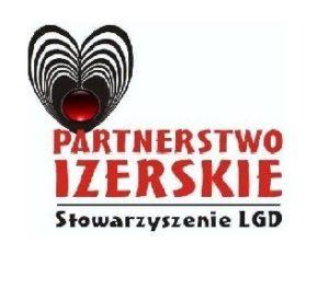 LGD - Partnerstwo Izerskie Obraz