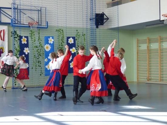 """Lusatia laureatem XVII edycji Wrocławskiego Festiwalu Tańca """"Galop"""""""