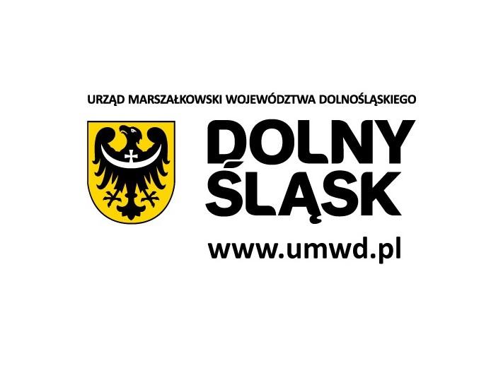 Programu ochrony środowiska przed hałasem dla dróg krajowych oraz części dróg wojewódzkich i gminnych województwa dolnośląskiego