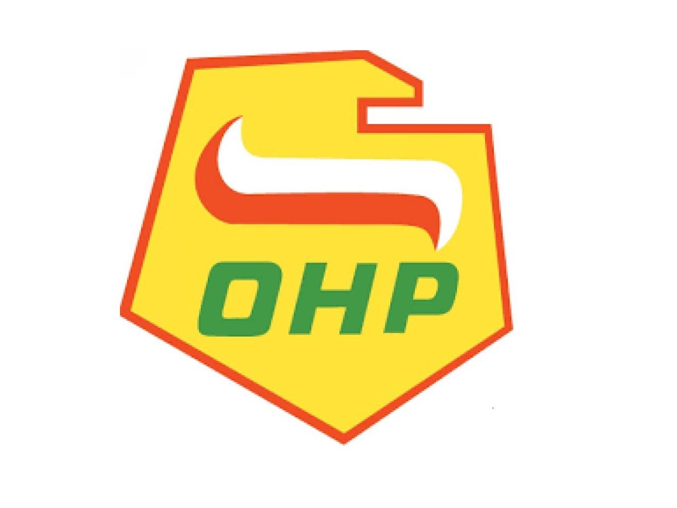 Trwa rekrutacja do OHP w Ząbkowicach Śl.