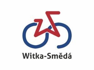 Witka-Smeda Obraz