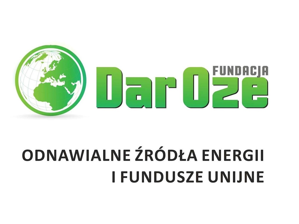 Bezzwrotne dofinansowania 40% na instalacje fotowoltaiczne