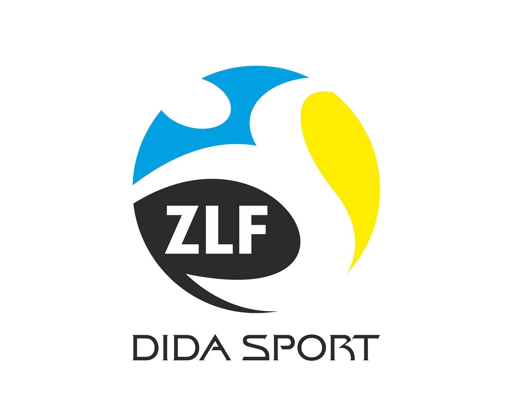 Zdjęcie dla wpisu -Wyniki II kolejki ZLF