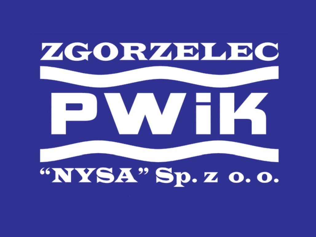 """PWiK """"Nysa"""" w Zgorzelcu informuje o zabezpieczeniu urządzeń i sieci wodociągowo-kanalizacyjnych"""