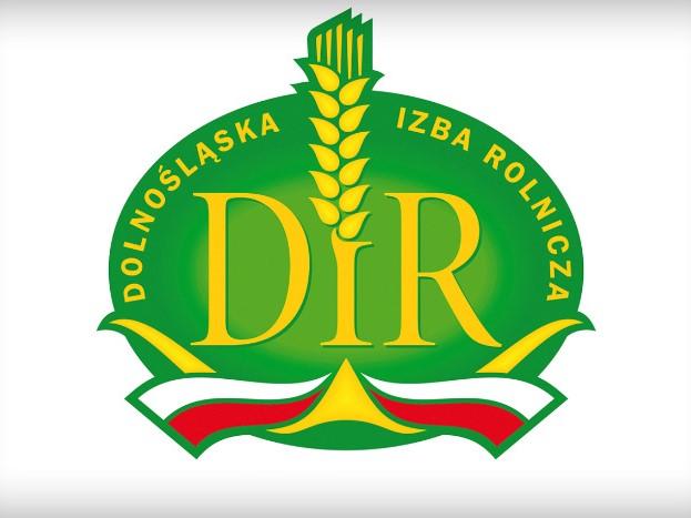 DIR zaprasza na spotkanie dot. powtórnej restrukturyzacji nieruchomości