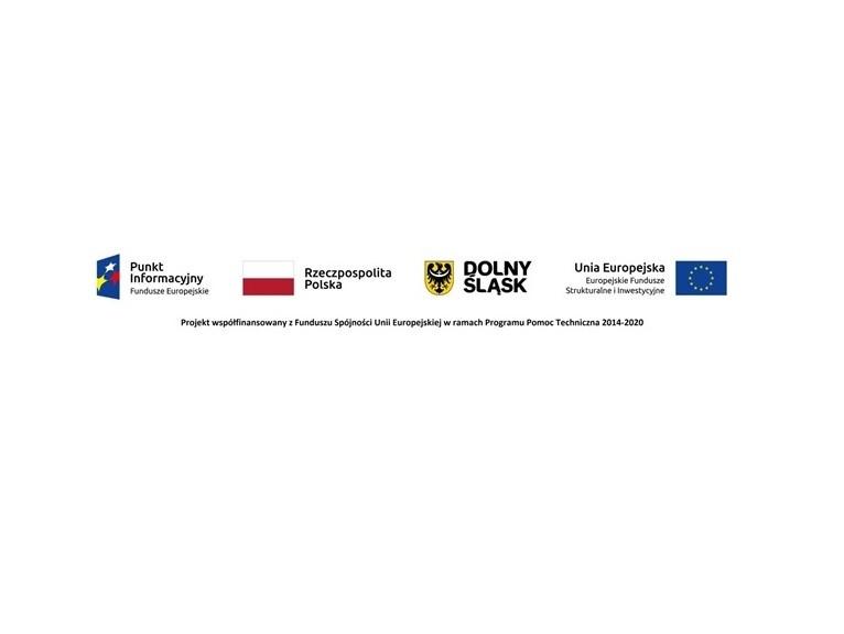 """Zdjęcie dla wpisu -Spotkanie informacyjne w Jeleniej Górze pt. """"Wsparcie ze środków UE na tworzenie instytucji opieki nad dziećmi do lat 3"""""""