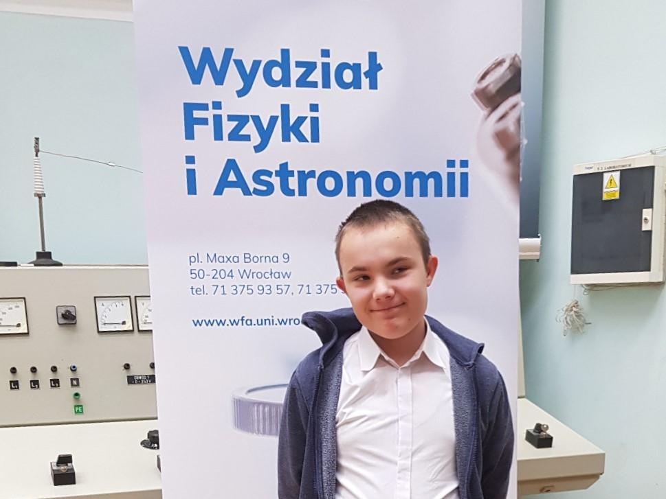 zDolny Ślązak z naszej gminy