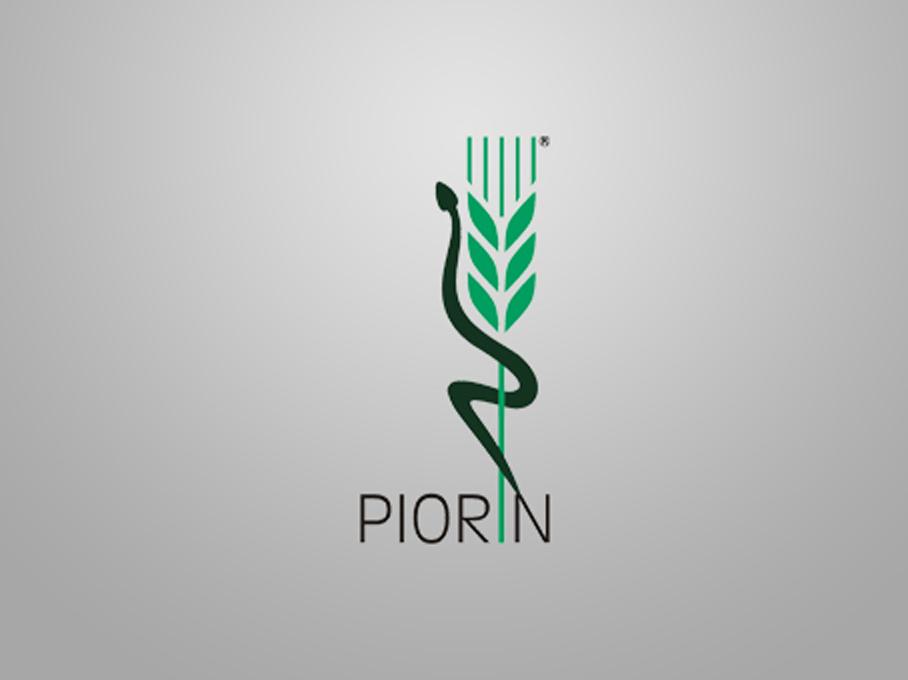 Właściwe stosowanie środków ochrony roślin!