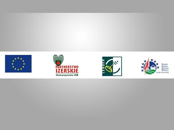 LGD Partnerstwo Izerskie – nabór wniosków o dofinansowanie.