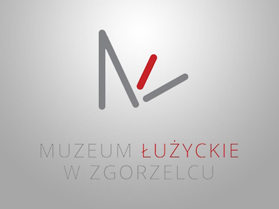Muzeum Łużyckie zaprasza na wycieczkę do Görlitz dn.17 maja 2018r.