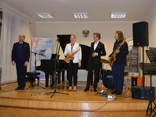 Muzyczna Podróż Polska- Ukraina już wkrótce