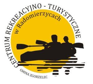 Centrum Rekreacyjno-Turystyczne w Radomierzycach Obraz