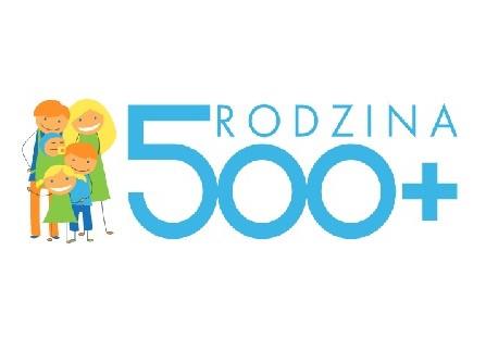 """Program """"Rodzina 500+"""" od 1 lipca 2019 – bez kryterium dochodowego"""