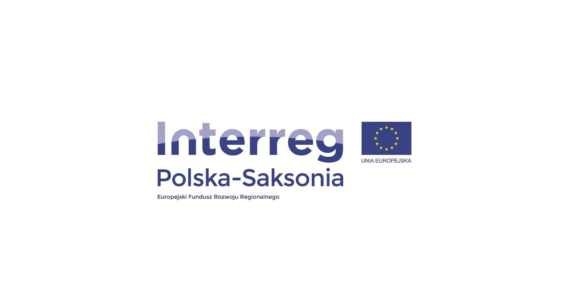 Premiera filmu o współpracy ponad granicami w ramach Interreg