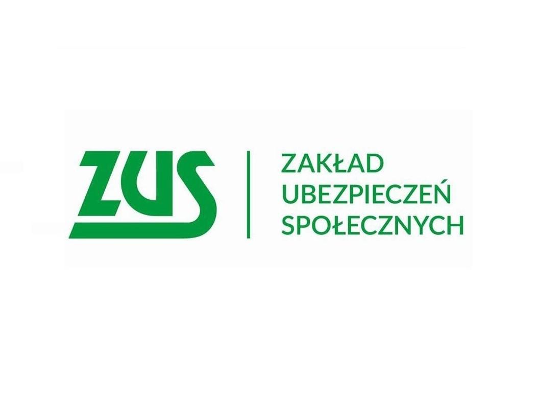 Poradnictwo polsko-czesko-niemieckie