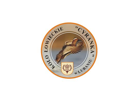 Informacja o polowaniach w sezonie łowieckim 2019/2020