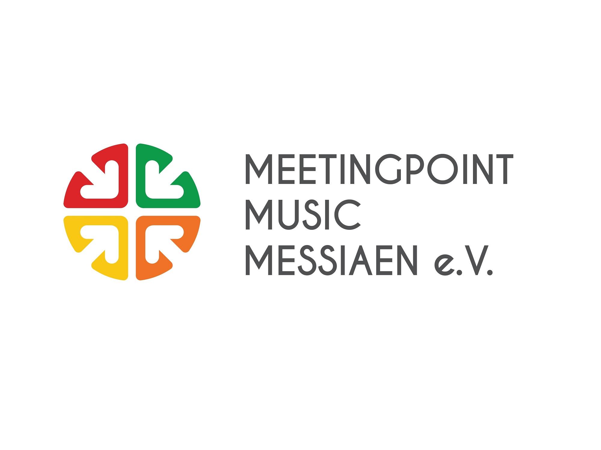 Gra.Technika.Gra – Projekt zespołu Neues Klaviertrio Dresden