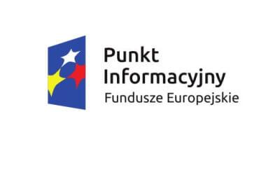 Wsparcie na rozwój i innowacje dla dolnośląskich firm – webinarium 6.10.2021 r.