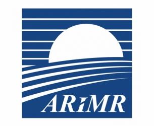 ARiMR: Więcej czasu na złożenie wniosku o dofinansowanie na inwestycje chroniące przed ASF lub powodzią