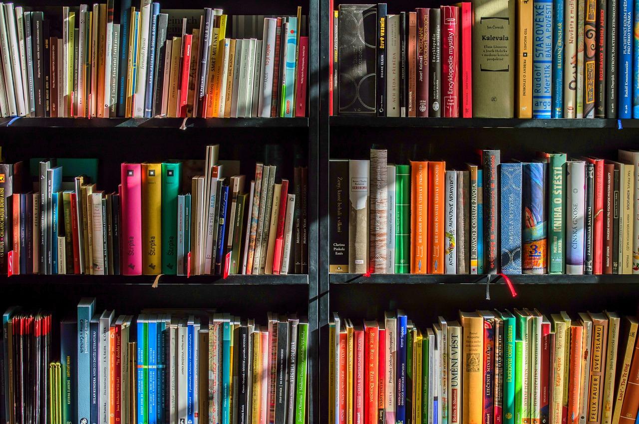 Od 11 maja gminne biblioteki ponownie otwarte