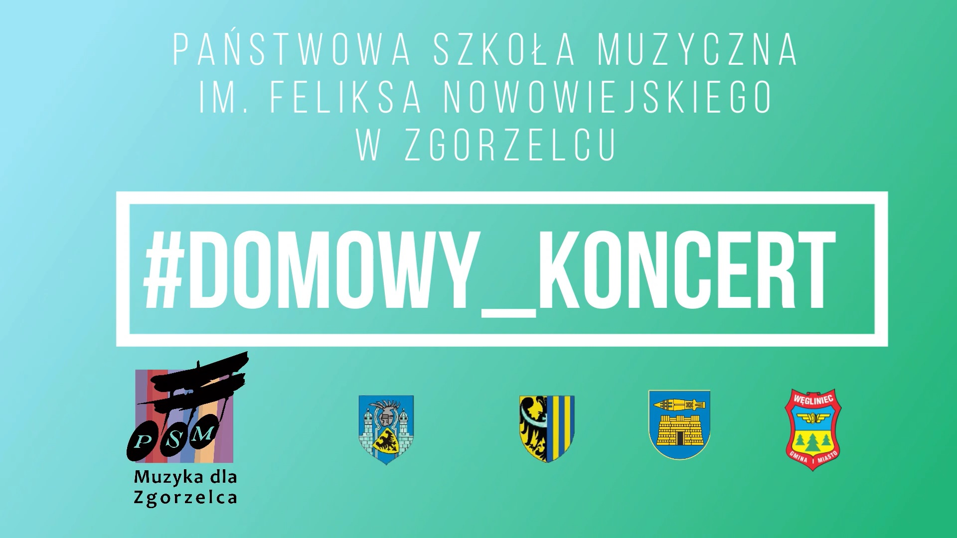 #DOMOWY_KONCERT