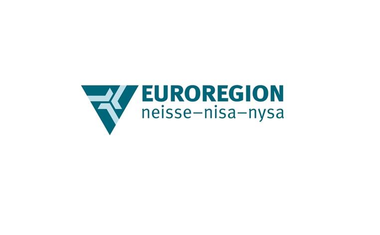 EUROREGION NYSA: Ostatnie w tym roku projekty zatwierdzone!