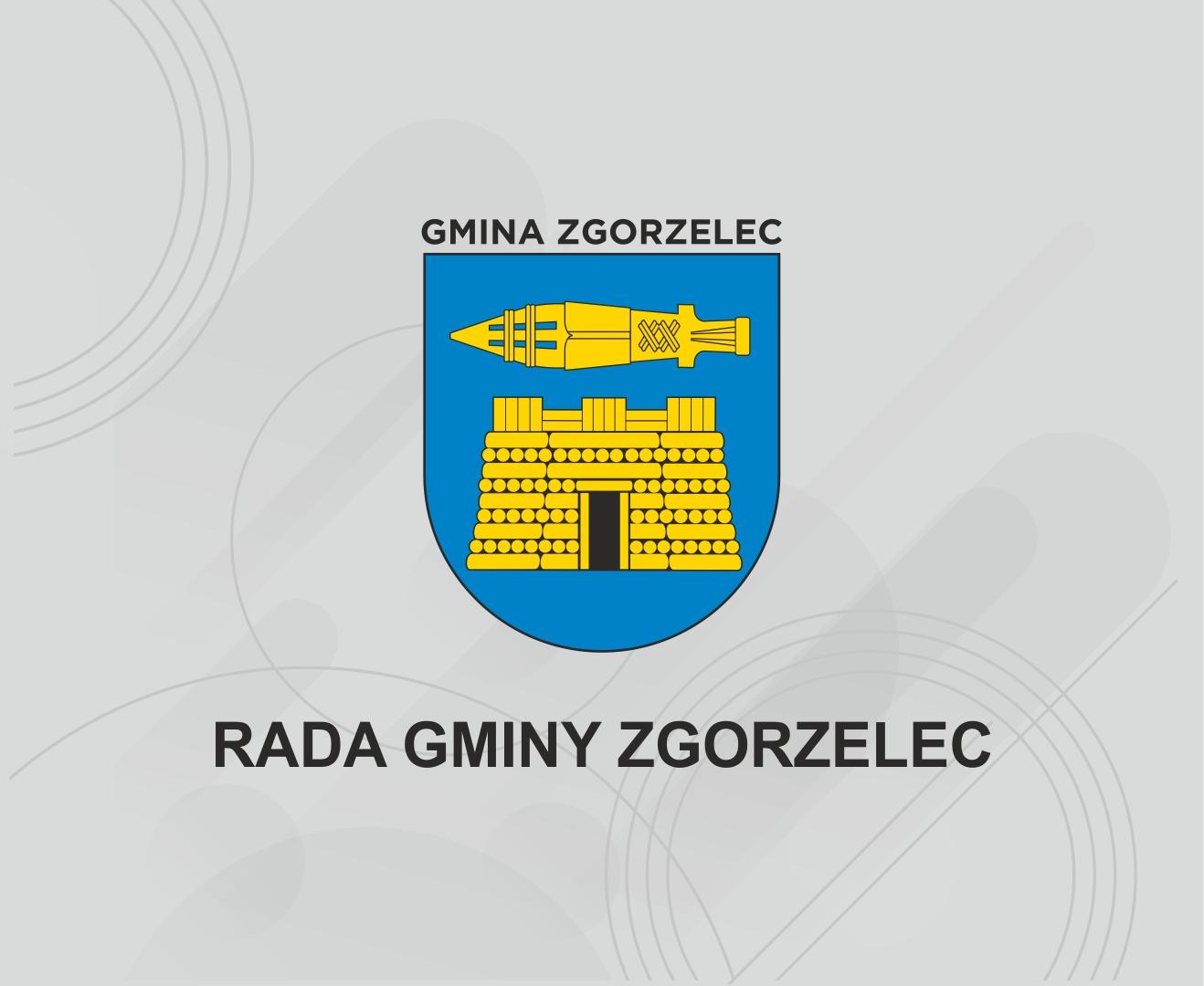 Wspólne posiedzenie Komisji Rady Gminy Zgorzelec.