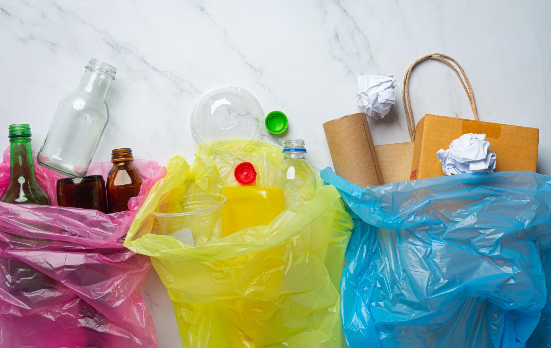 Wzrost stawki za odbiór odpadów – przyczyny