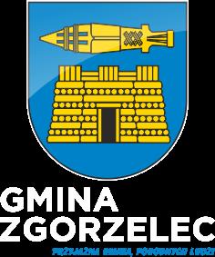 Gmina Zgorzelec Herb
