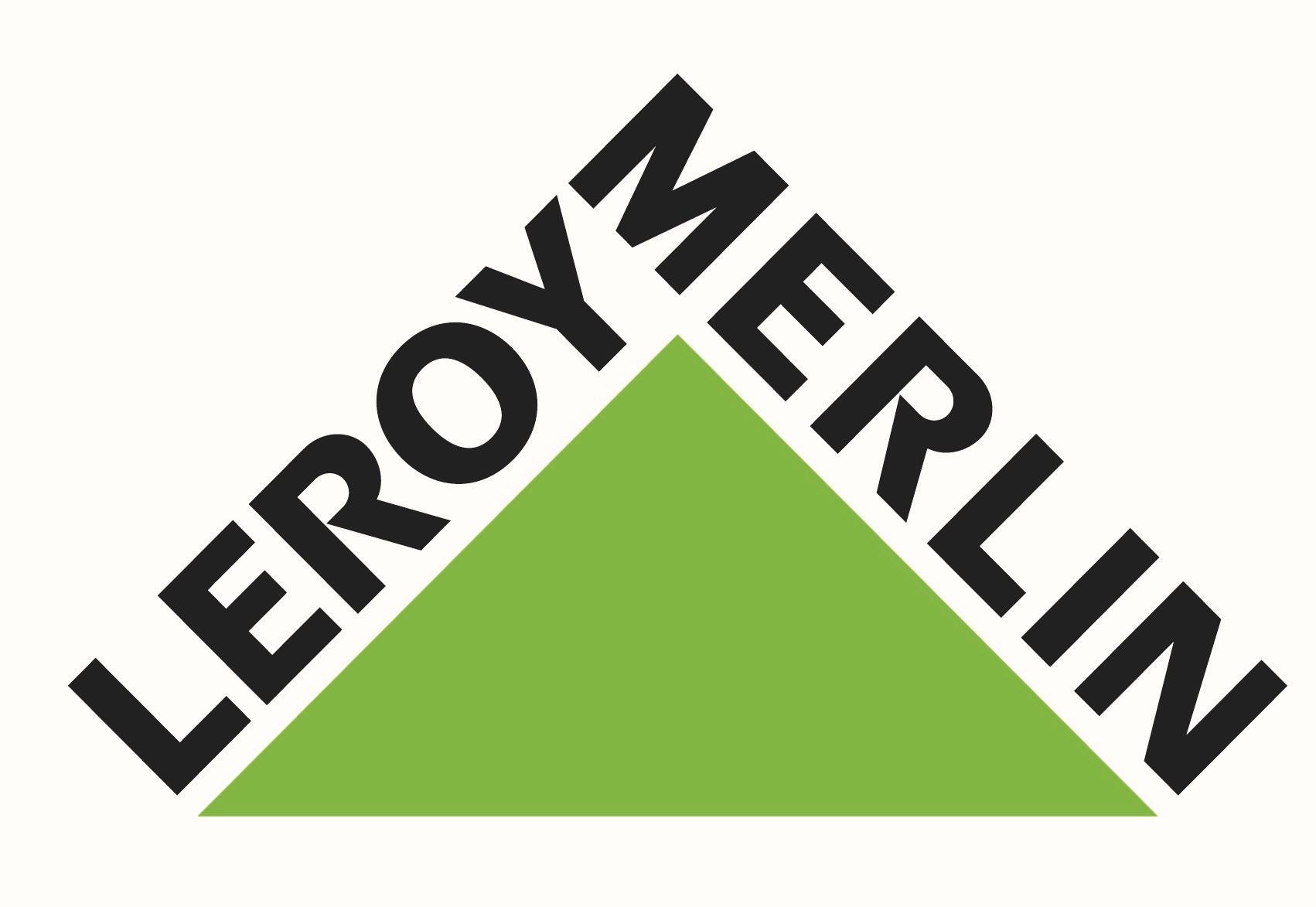 Praca – Doradca Klienta w Leroy Merlin
