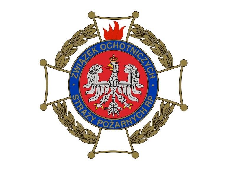 XI Powiatowe Zawody Sportowo-Pożarnicze OSP – Czerwona Woda, 3 lipca 2021 r.