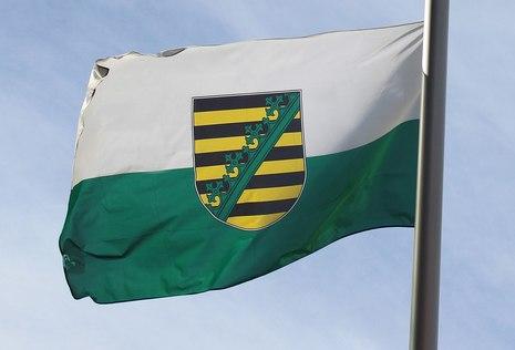 Nowe koronawirusowe rozporządzenie w Saksonii