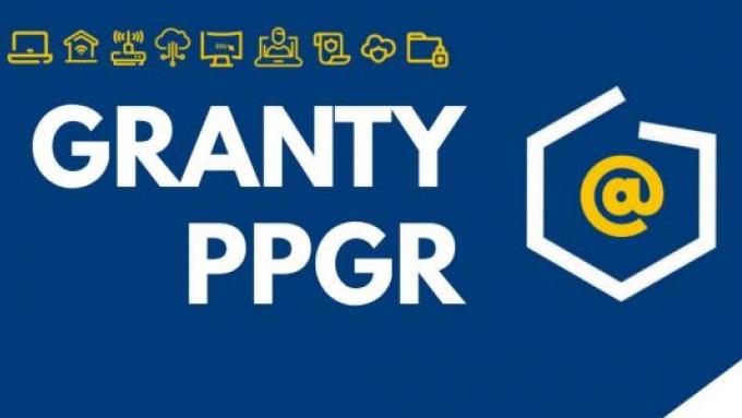 Granty PPGR – Wsparcie dzieci i wnuków byłych pracowników PGR w Rozwoju cyfrowym